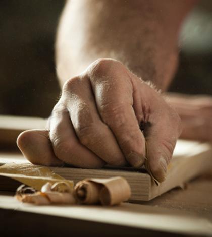 Divani legno massello o truciolato? | Divani.it