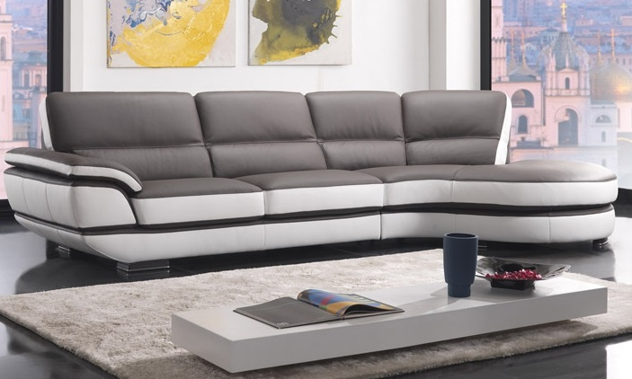divani in pelle eliot 01