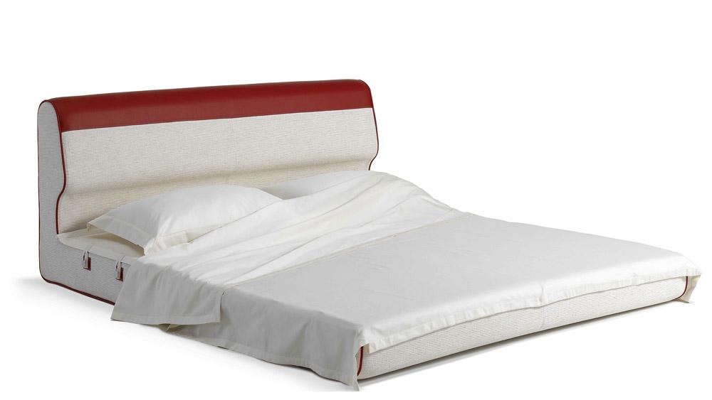 Divano Letto Easy.Divano Letto Easy Sleep Una Scelta Pratica Divani It