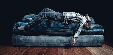 La tua pubblicità su divani.it