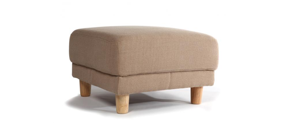 divani, divano moderno