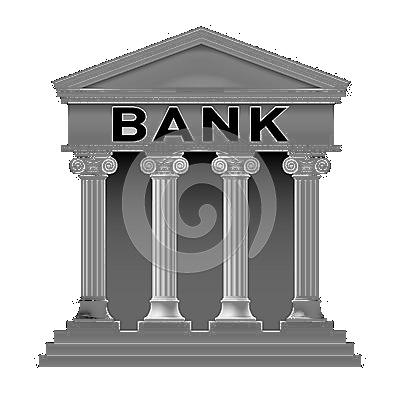 simbolo-banca