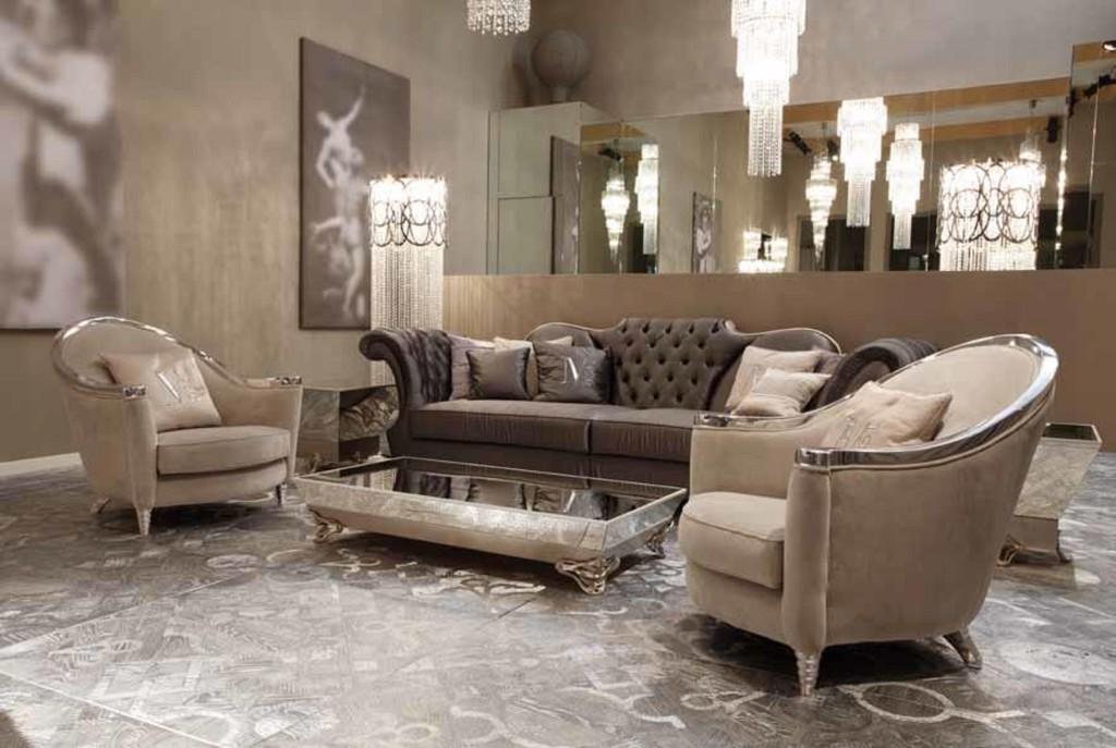divani di lusso mantellassi 1926