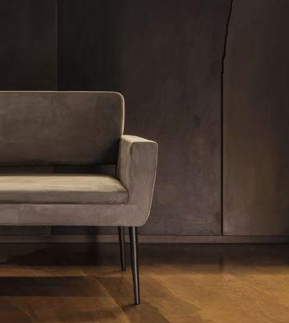 divano di design