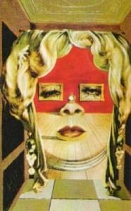 Divano Labbra Di Mae West.Pendere Dalle Labbra Di Un Divano Bocca Divani It