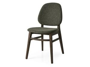 sedie di design - colette