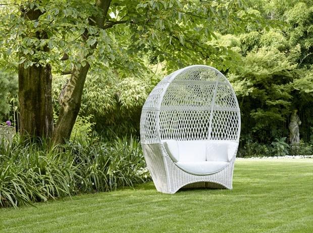 divano da giardino_Altair_02