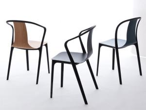 sedie di design - belleville