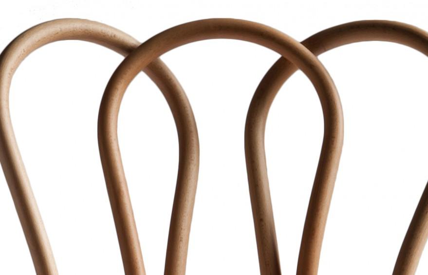 Sedie di design - dettaglio postmundus