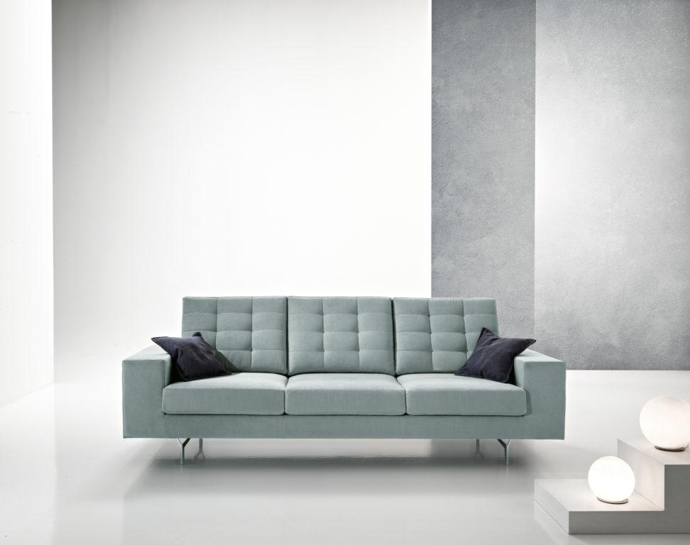 Divani ikea 3 posti il miglior design di ispirazione e - Ikea divani letto 3 posti ...