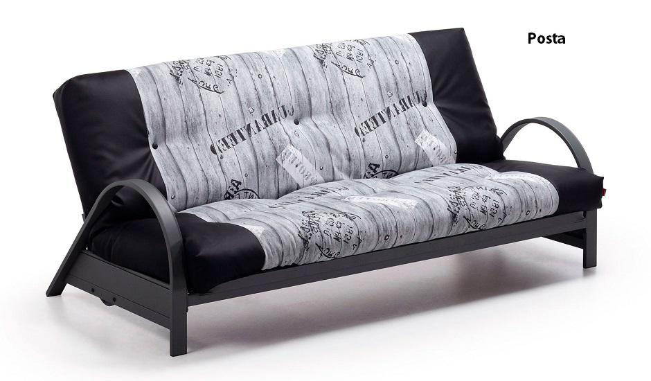 Slittone fusion kave home - Sofa cama segunda mano malaga ...