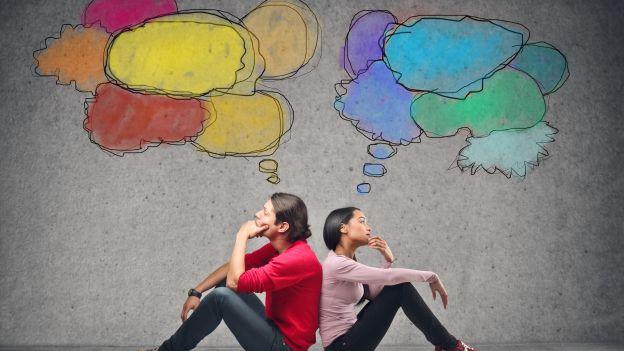 Abbinare com dating consigli