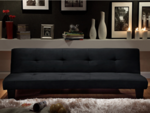 scegliere il divano letto