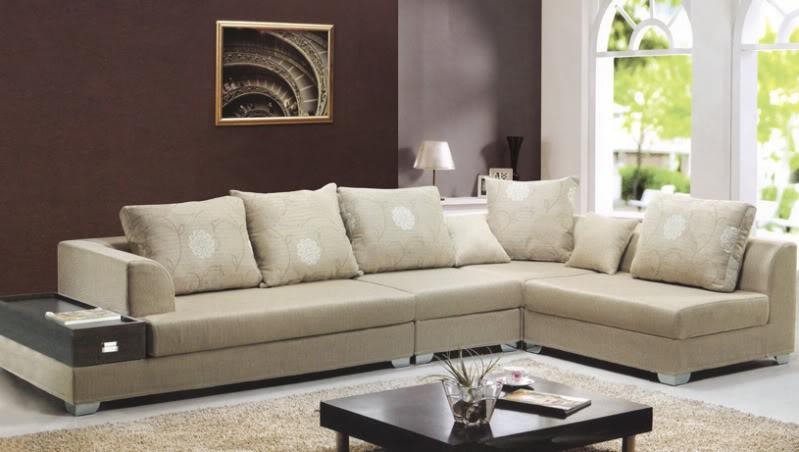 Divano Salotto.Divano Salotto Mega Sofa In Tessuto Angolare Divani It